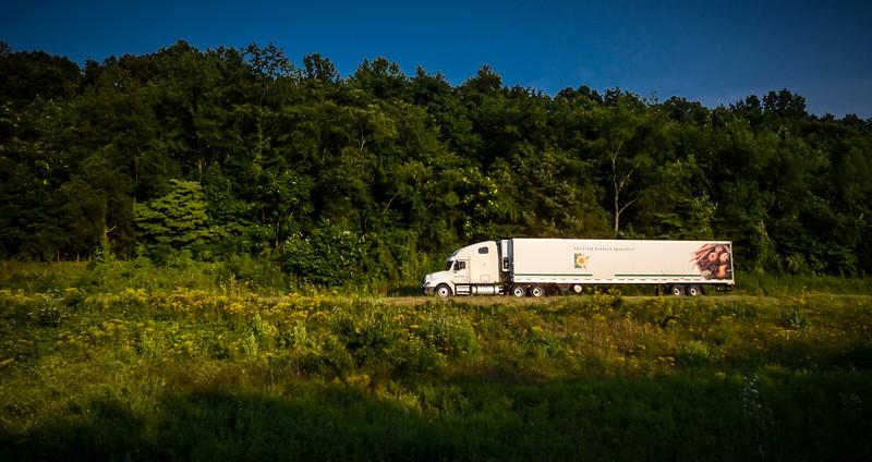 Truck_080111_LR-300