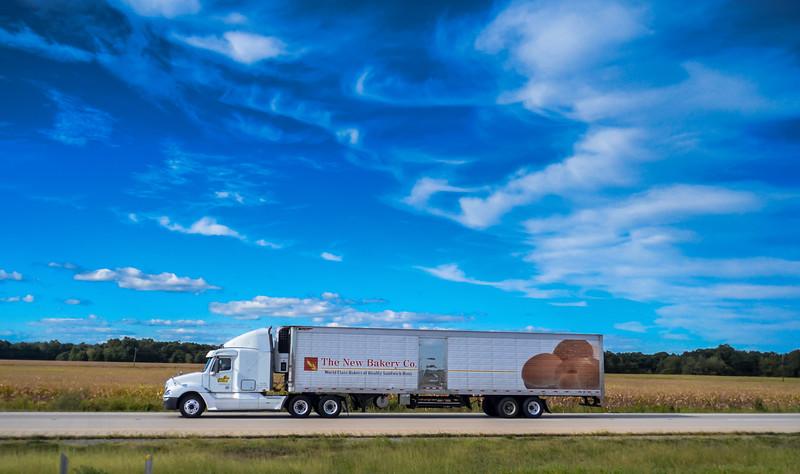 Truck_090711_LR-181