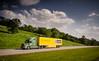 Truck_060312_LR-56