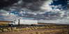 Truck_110912_LR-434