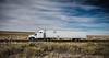 Truck_110912_LR-161