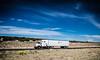 Truck_101712_LR-179