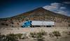Truck_081512_LR-42
