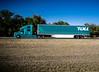 Truck_102111_LR-112