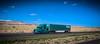 Truck_081411_LR-64