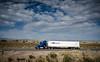 truck_102911-15