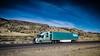 Truck_101712_LR-325