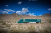 Truck_052111_LR-100