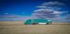 Truck_11412-185