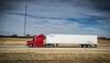 Truck_112012_LR-126