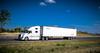 Truck_080111_LR-278