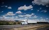 Truck_071112_LR-13