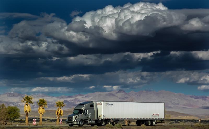 0_031210_truck_1