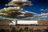 0_031210_truck_8