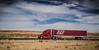 Truck_110912_LR-133