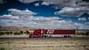 Truck_092712_LR-191