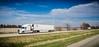 Truck_111211_LR-157