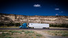 Truck_092712_LR-95