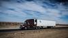 Truck_112012_LR-4