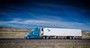 Truck_101712_LR-356