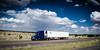 Truck_092712_LR-372