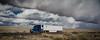 Truck_122712_LR-480