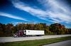 Truck_102111_LR-135