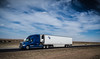 Truck_112012_LR-3
