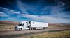 Truck_101712_LR-212