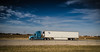 Truck_112012_LR-422
