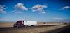 Truck_11412-158