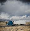 Truck_122712_LR-501