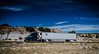 Truck_101712_LR-183