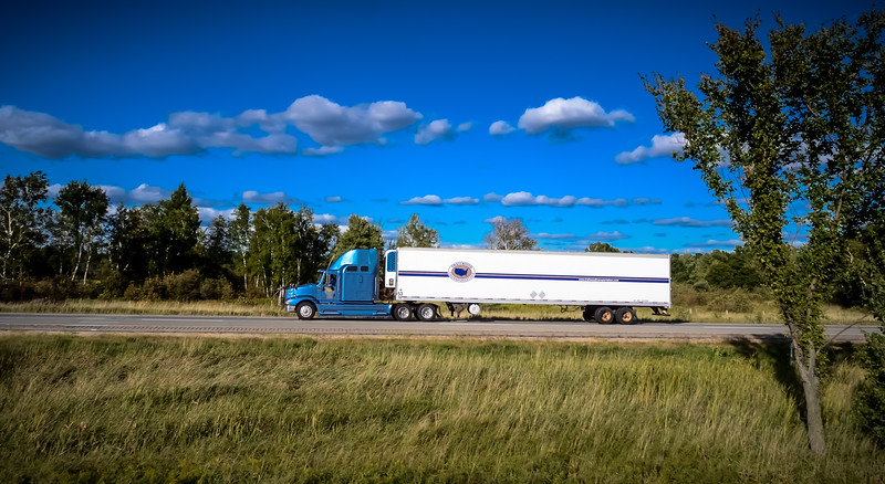 Truck_102111_LR-15