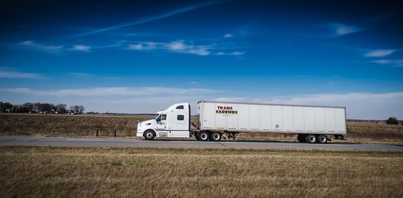 Truck_112012_LR-454