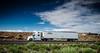 Truck_080312_LR-157
