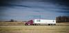 Truck_112012_LR-170