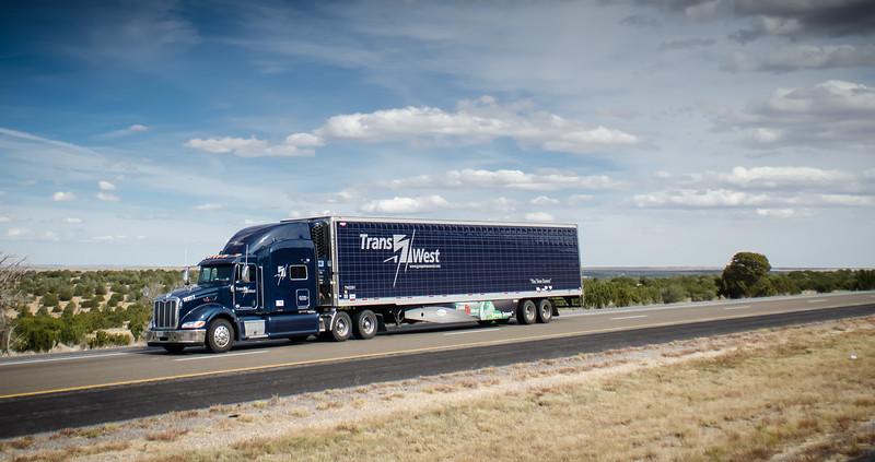truck_102911-171