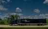 1_truck_051409_23