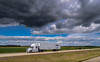 Truck_090711_LR-153