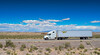 Truck_052111_LR-19