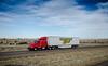 Truck_112811_LR-97