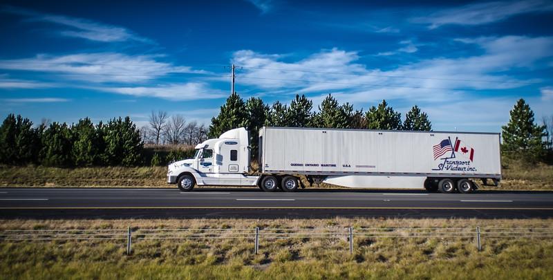 Truck_112012_LR-472