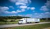 Truck_071711_LR-48