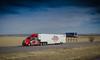 Truck_112811_LR-21