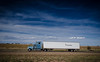 truck_102911-301