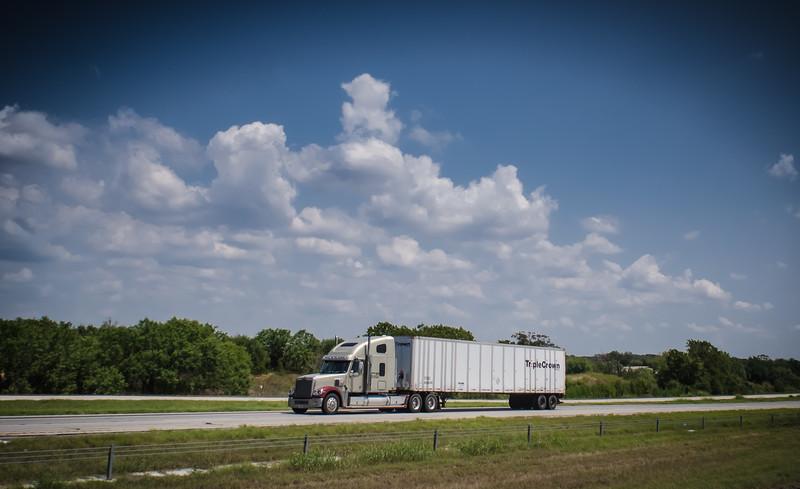 Truck_082612_LR-255