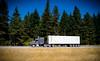 Truck_091311_LR-28