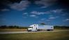Truck_090311_LR-5
