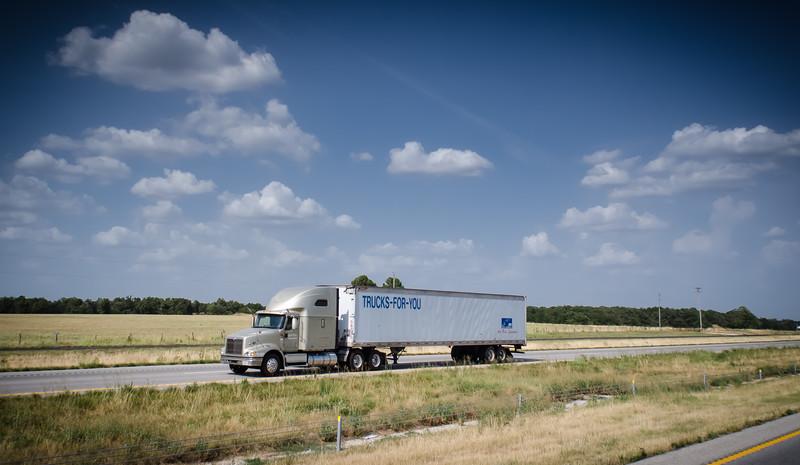 Truck_070312_LR-210